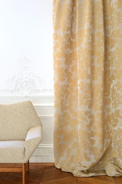 confection rideau grenoble. Black Bedroom Furniture Sets. Home Design Ideas